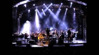 Baixar Dudu Tasa & The Revolution Orc. - Khi Oti Letayel (Arr. Hai Meirzadh)