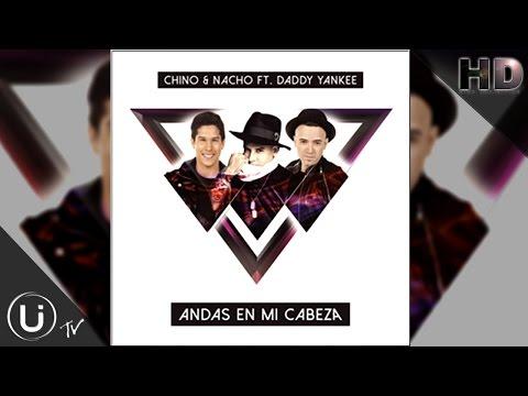 🎤🔥Urban Records™ - Pista Estilo Chino & Nacho Daddy Yankee Style Electrolatino Romantico ® from YouTube · Duration:  2 minutes 12 seconds