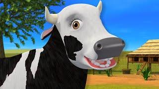 La Vaca Lola - Canciones de La Gran...