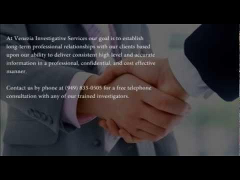 venezia-investigative-services-(800)-215-9996-los-angeles-county,-orange-county,-san-diego-county