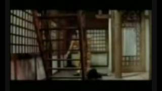 Bruce Lee - Chamber of Fear