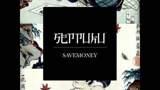 CHANCE THE RAPPER -- SEPPUKU feat. KAMI DE CHUKWU, VIC MENSA, TOKYO SHAWN AND CALEB JAMES