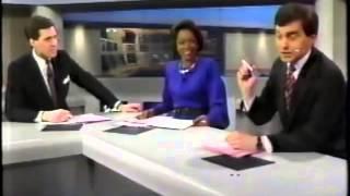 WJBK TV2 Eyewitness News at 6:00PM (4/30/1987)