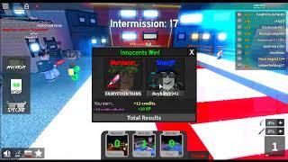 roblox/hagia1234/(HATS!) Murder.