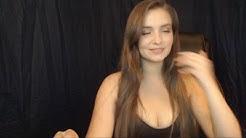 Mandy Kay Live Stream $5 TTS  /  $10 Media