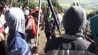 Video Abebe Abeshu, Oromo Music, Afaan Oromoo, Old Songs, Ethio Music, Taltaallee Bishaan Haroo! download MP3, 3GP, MP4, WEBM, AVI, FLV Juni 2018