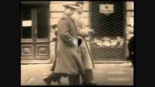 Michaj Burano & Czerwono - Czarni ~ Lucille