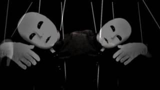 Medeski, Martin & Wood ~ Last Chance To Dance Trance