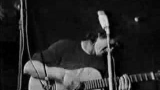 Бездельник-Виктор Цой 1986 (Видео Клип)