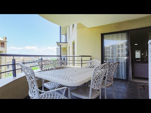 3 Bedroom Apartment for sale in Kwazulu Natal | Durban | Umhlanga | New Town Centre Gat |