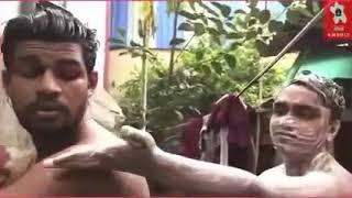 Saritha - 2 Sarpaya | Sippi cinema creation |.mp3