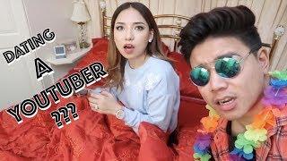 Baixar Dating A Nepali Youtuber Be Like | GDIIPA | Sega Gurung