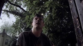 headlamp review spark sg6 nw 840 lumens xml2 with fireworks cats and bad jokes 2015