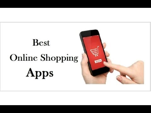 Best Online Shopping Websites in bangladesh | Best deal of online shopping  sites