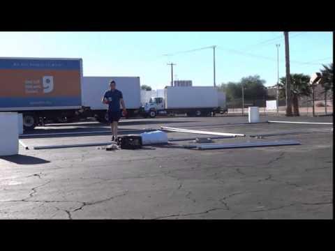 Arizona Event Rentals - Tent Rentals Peoria, Phoenix, Scottsdale AZ, Arizona