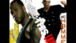 FLORIDA feat T PAIN VS MC HAMMER - Can