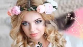 """#ЭдуардАсадов """"Ты прекрасная нежная женщина"""""""