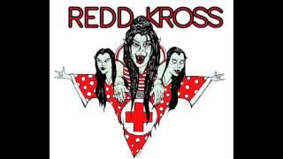Redd Kross - The Nu Temptations