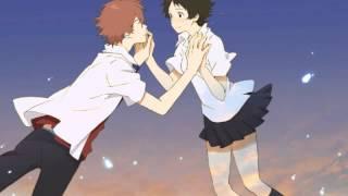 【Keii】[変わらないもの]「Kawaranai mono」- The girl who leapt through time - Piano cover