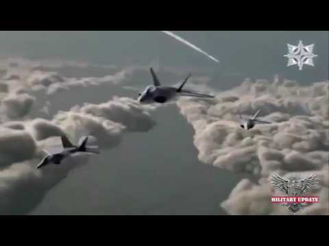 Defence News    Iskander Missiles Deployed in Kaliningrad   Whom Do They Threaten