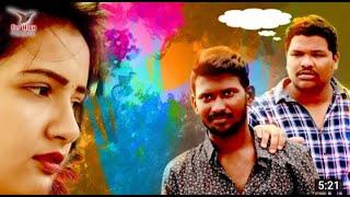 నాకెలాంటి అమ్మాయి కావాలంటే ...||Bigboss 3 Mahesh Vitta|| Rajesh Vulli