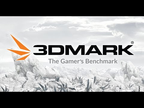 3DMark Advanced CD Key [2017 JUNE STILL WORKING] - YouTube