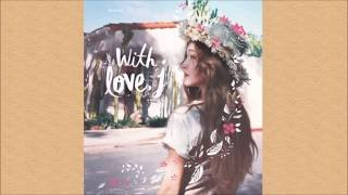 Gambar cover Jessica - Fly (ft. Fabolous) [3D Audio]