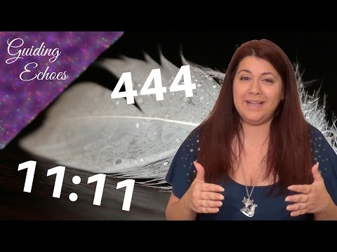 9 Angel Signs And Symbols You Can't Miss | Guiding Echoes