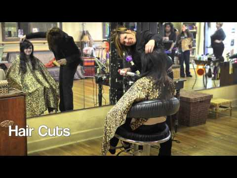 Hair Art Day Spa
