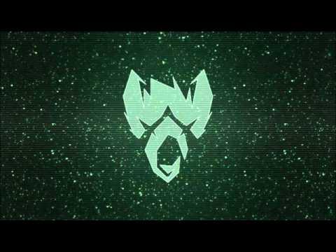 Клип Wolfgun - The Woods