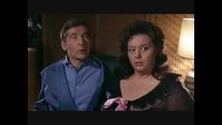 Carry On Doctor Matron Dr Tinkle Kenneth Williams Hattie Jacques