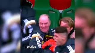 Funny Soccer Football Vines ● Goals l Skills l Fails #72