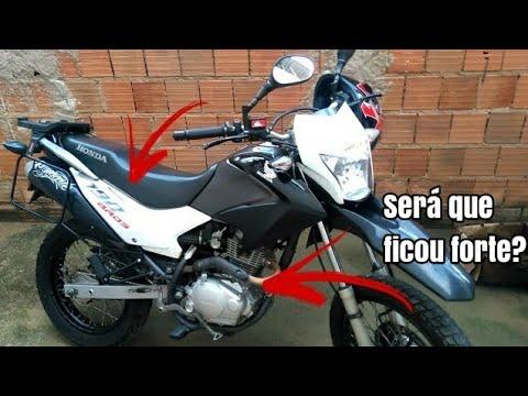 MECHi NO MOTOR