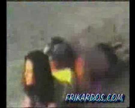 videopornogratis chicas enseñando el culo