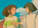 アコギでジブリ曲を色々演奏してみた 4/5 (Ghibli Songs on Acoustic Guitars Pt. 4/5)