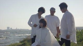 天才バンド - 僕らのLove song
