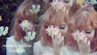 Harmless Monster - CocoRosie