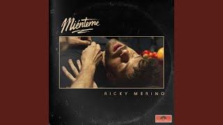 Miénteme (Remix)