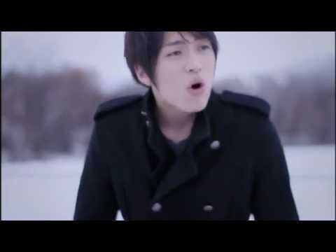 yuya matsushita - Winter Sky (冬空) Fuyu Sora.flv