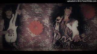 01-Sister Fate