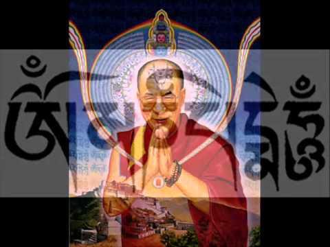 Mantra of Avalokiteshvara, Om Mani Padme Hum, Prajna paramita Hrdaya