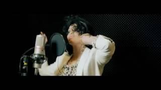 Клипы таджичка Шабнами Сураё