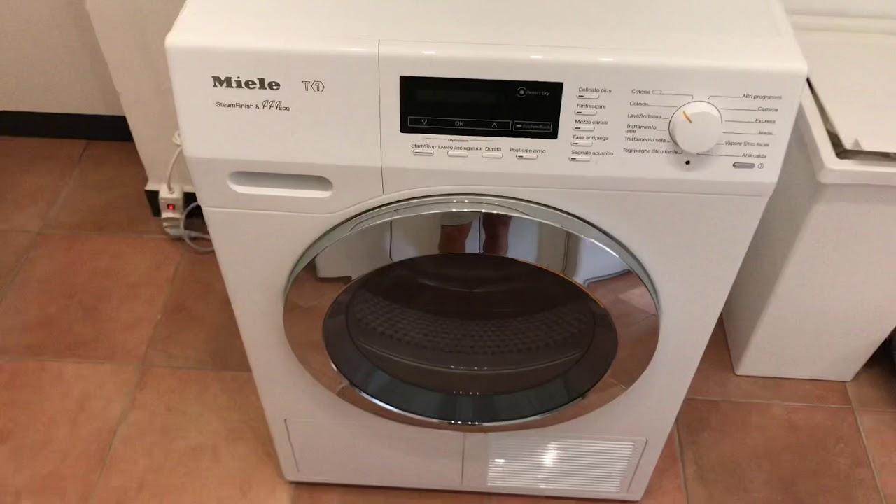 Come asciugare i vestiti, in modo rapido, in casa o all ...