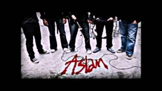"Aslan - Sands Of Time (From the album ""Fell No Shame"")"