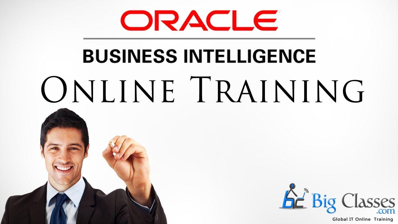 For obiee beginners pdf tutorial