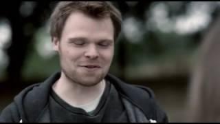 отбросы 2 сезон 5 эпизод Misfits 2 Season 05 HDRip