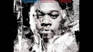 Tedashii - Identity Crisis - 02 - Work - JesusMuzik.com