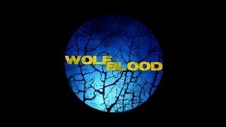 03.Becik EPR - #Wolfblood feat.Hanys EPR (instr.SaruBeatz)(Official Mash-up)