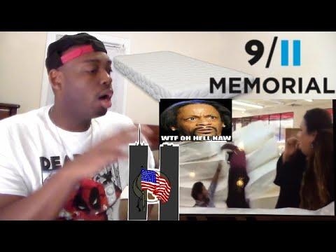 so wrong mattress company airs offensive 9 11 commercial reaction