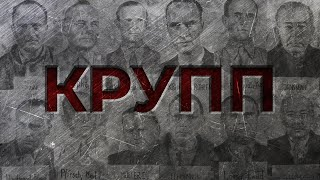 Economy of Nazi Germany: Krupp (English subtitles)
